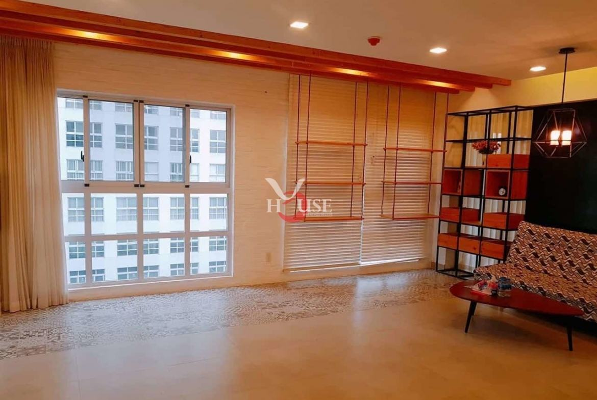 apartment for rent happy valley