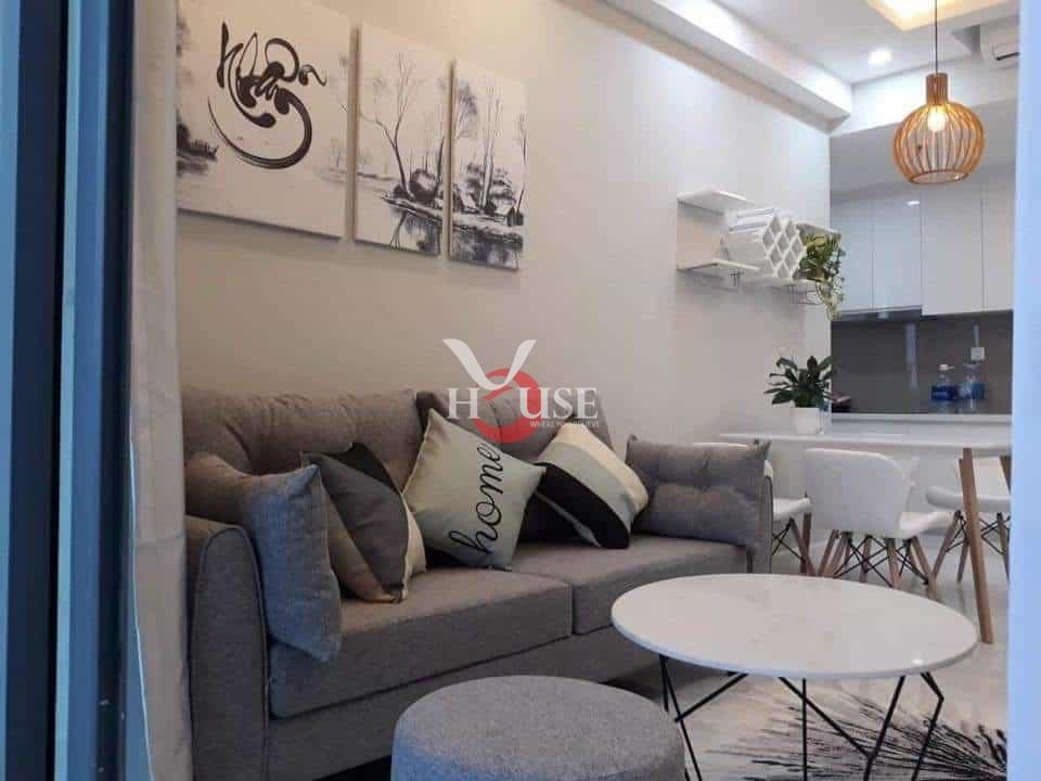 masteri an phu flat for rent in district 2
