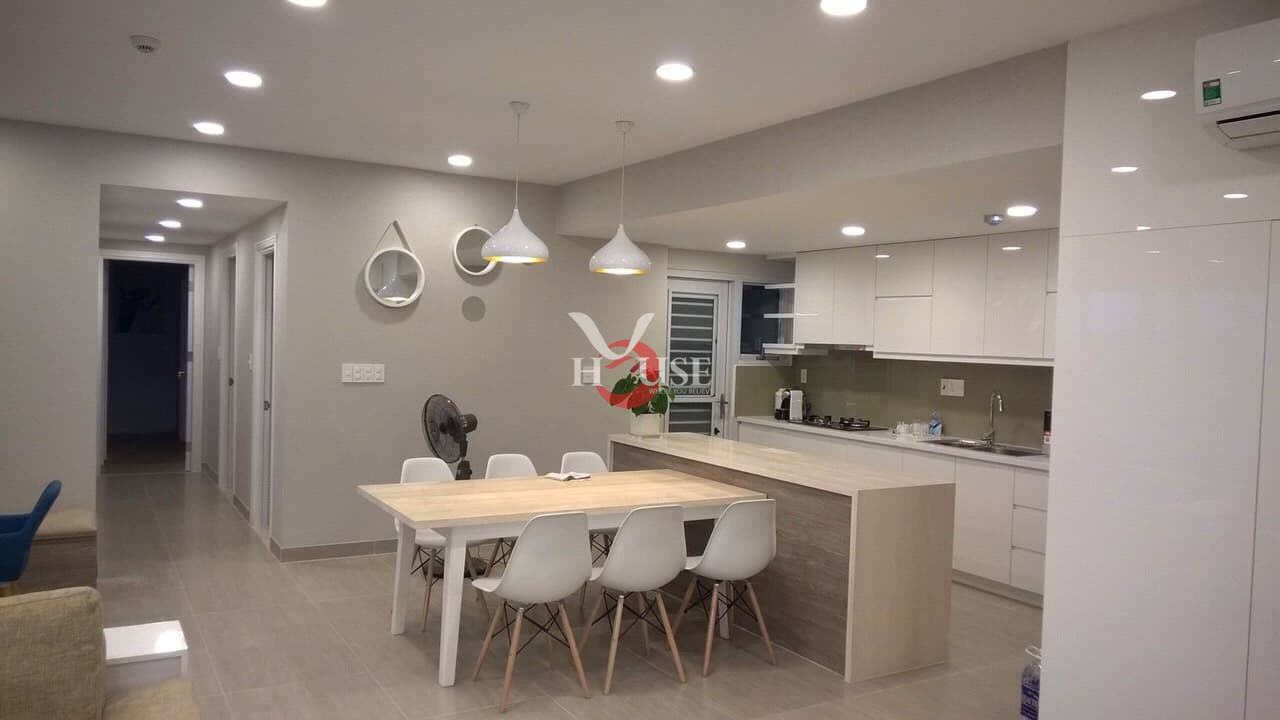 Happy Valley Apartment For Rent