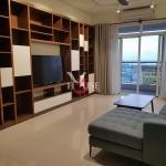 Riverside Phu My Hung District 7 For Rent