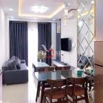 Sun Avenue Apartment For REnt
