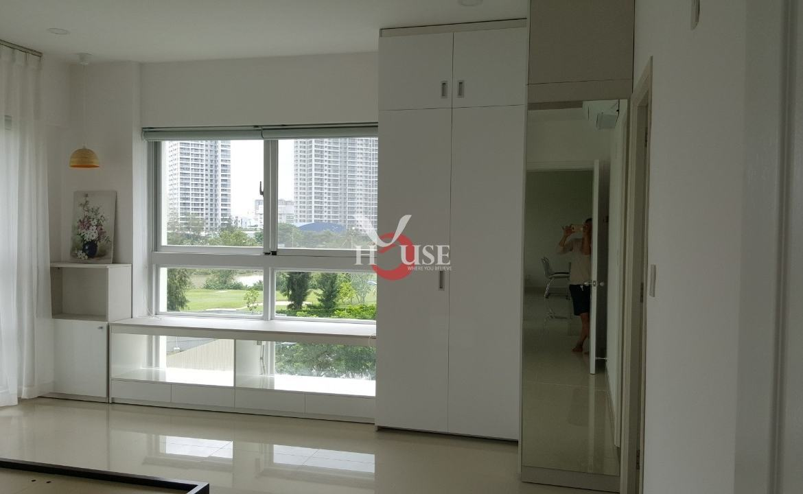 happy valley phu my hung district 7 for rent modern design