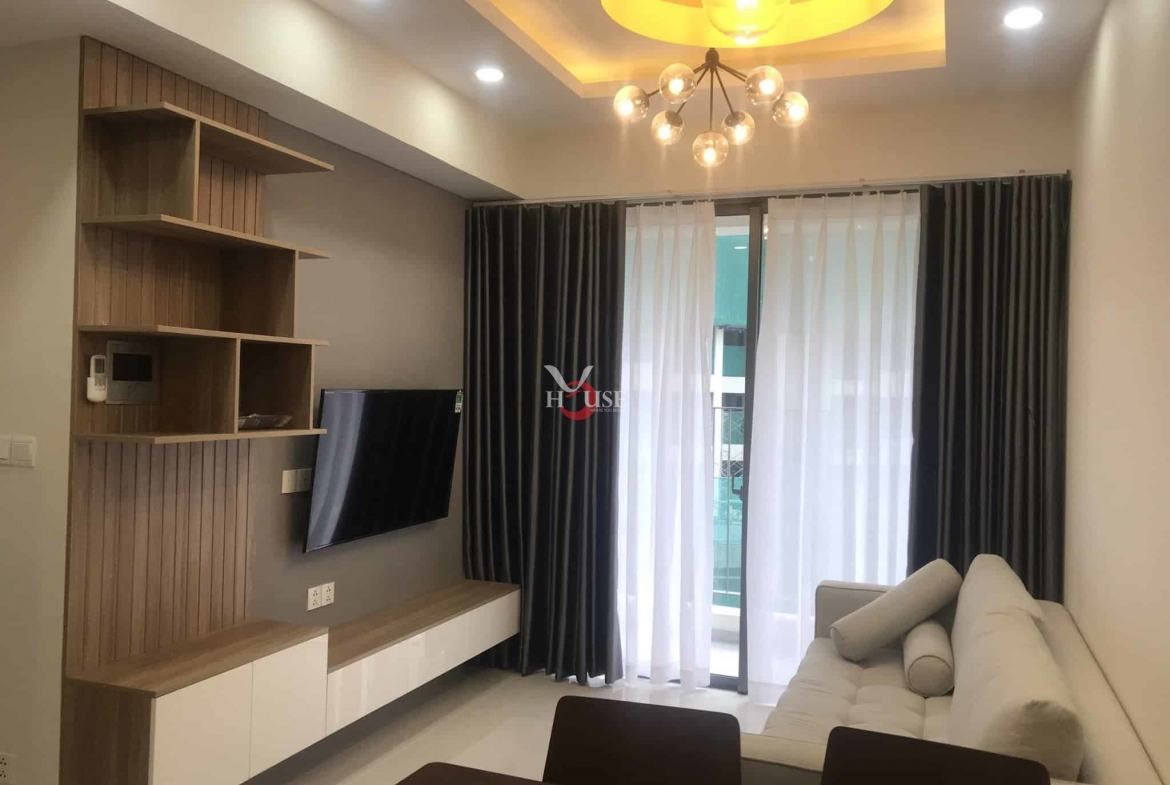 masteri an phu apartment district 2 for rent
