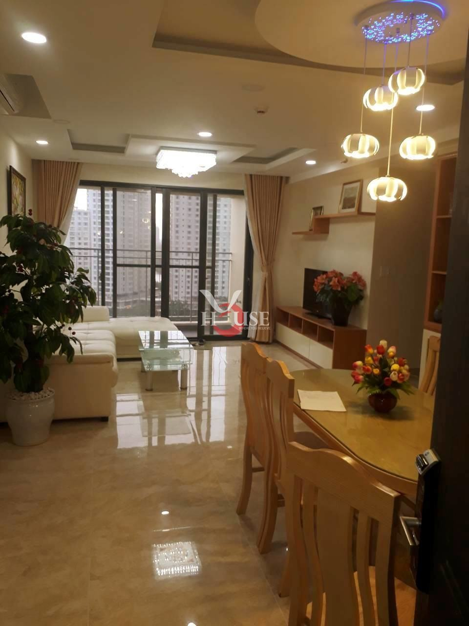 nam phuc apartment for rent