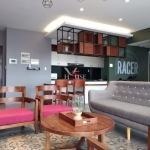 Modern apartment For Rent At Happy Valley Phu My Hung