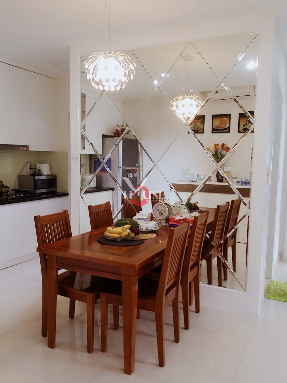 Star Hill Apartment For Rent 2 Bedrooms
