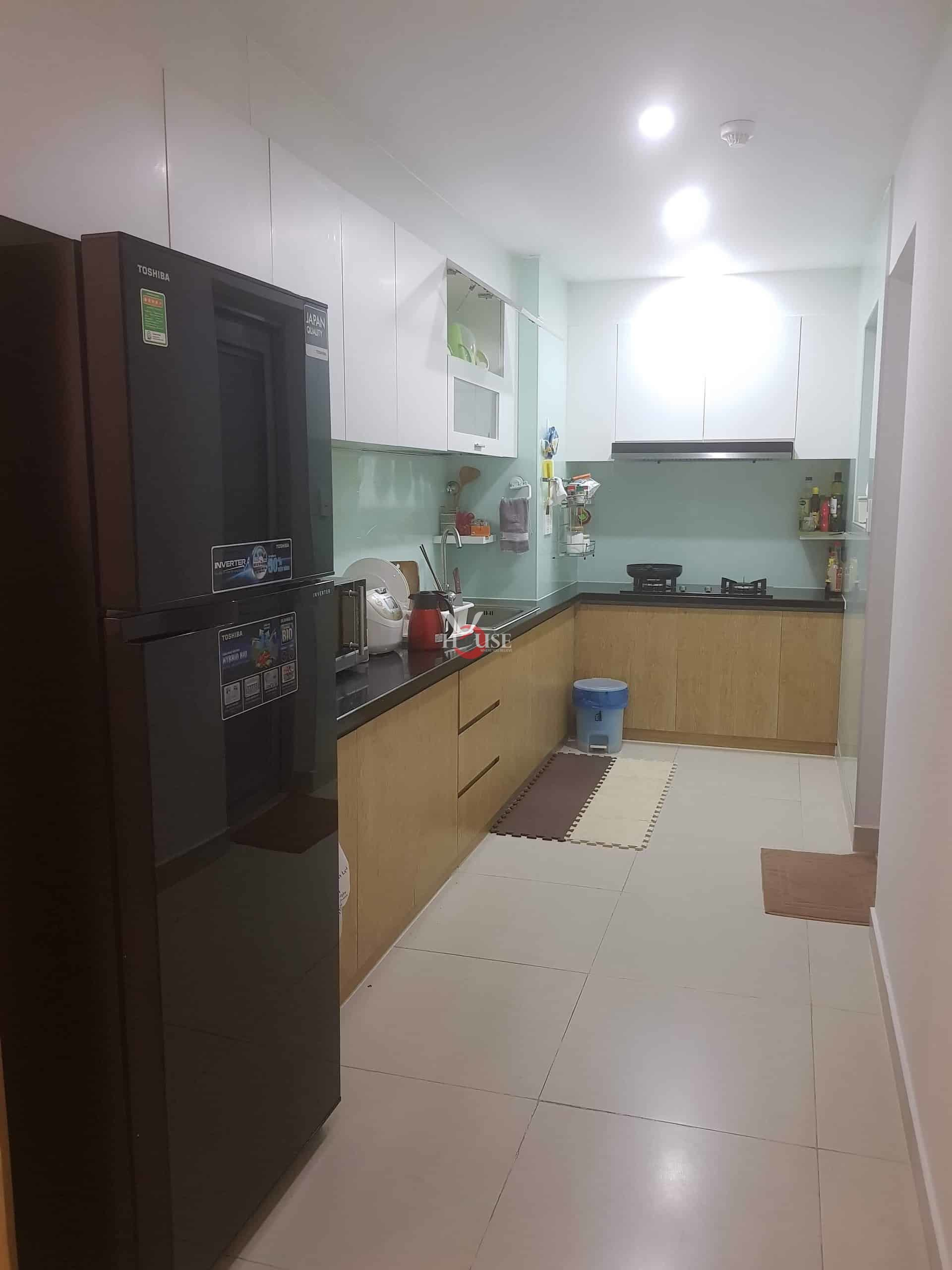 2 Bedrooms At Scenic Valley Apartment For Rent