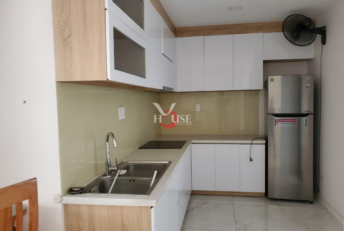 Scenic Valley Apartment 2 Bedrooms For Rent