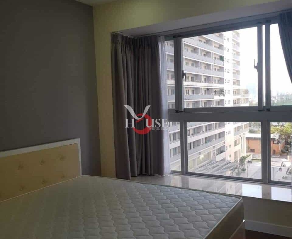 Scenic Valley Apartment For Rent 2 Bedrooms