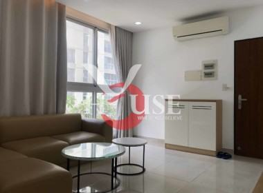 Star Hill Phu My Hung 2 Bedrooms Apartment For Rent
